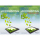 Test Bank for Accounting Principles Seventh Canadian Edition Jerry J. Weygandt