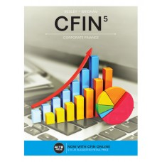 Test Bank for CFIN, 5th Edition Scott Besley