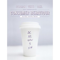 Test Bank for Consumer Behaviour Buying, Having, and Being, Sixth Canadian Edition Michael R. Solomon