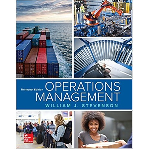 operations management test bank Thanks for the videos operations management , operation management lectures, process analysis, total quality management operations management heizer operation.